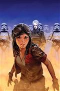 Star Wars Doctor Aphra #14 *Special Discount*