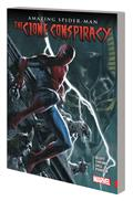 AMAZING-SPIDER-MAN-CLONE-CONSPIRACY-TP-Special-Discount