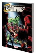 CHAMPIONS-TP-VOL-02-FREELANCER-LIFESTYLE-Special-Discount