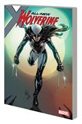 ALL-NEW-WOLVERINE-TP-VOL-04-IMMUNE-Special-Discount
