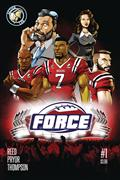 Force #1 *Special Discount*