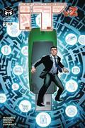 IT-SECRET-WORLD-OF-MODERN-BANKING-2-2-(OF-5)-CVR-A-MICHAEL