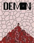 Jason Shiga Demon SC GN Vol 04 (C: 1-1-0)