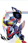 Catalyst Prime Accell TP Vol 01 *Special Discount*