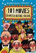 101-MOVIES-TO-WATCH-BEFORE-YOU-DIE-GN-(C-0-1-0)