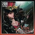 2018-VAN-HELSING-CALENDAR-(MR)