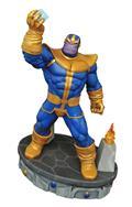 Marvel Prem Coll Thanos Statue (C: 1-1-2)