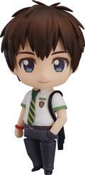 Your Name Taki Tachibana Nendoroid Fig (C: 1-1-2)
