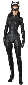 Dark Knight Selina Kyle Catwoman Maf Ex 2.0 Ver (C: 1-1-2)