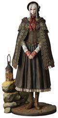 Bloodborne Doll 1/6 Pvc Statue (Net) (C: 1-1-2)