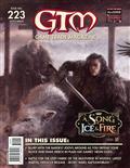 Game Trade Magazine Extras #225 (Net)