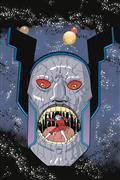 Black Hammer Age of Doom #7 Cvr A Tommaso