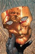 Heroes In Crisis #3 (of 7)