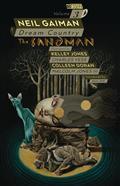Sandman TP Vol 03 Dream Country 30Th Anniv Ed (MR)