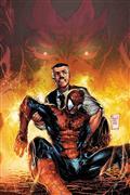 Peter Parker Spectacular Spider-Man #312