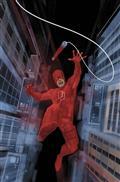 Daredevil #611