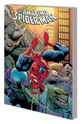 AMAZING-SPIDER-MAN-BY-NICK-SPENCER-TP-VOL-01-BACK-BASICS