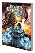DOCTOR-STRANGE-BY-MARK-WAID-TP-VOL-01-ACROSS-THE-UNIVERSE