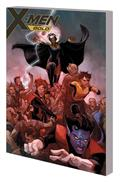 X-Men Gold TP Vol 07