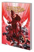 AMAZING-SPIDER-MAN-TP-WORLDWIDE-VOL-09