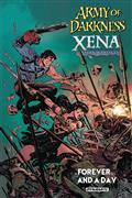 ARMY-OF-DARKNESS-XENA-FOREVER-AND-A-DAY-TP