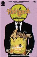 HOT-LUNCH-SPECIAL-4-(MR)
