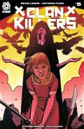 CLANKILLERS-5