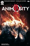 ANIMOSITY-18-(MR)