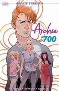 ARCHIE-700-CVR-A