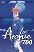 ARCHIE-700-CVR-J-WALSH