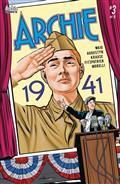 ARCHIE-1941-3-(OF-5)-CVR-A-KRAUSE