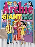 ARCHIE-GIANT-COMICS-BASH-TP