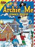 ARCHIE-AND-ME-COMICS-DIGEST-12