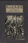 CINEMA-PURGATORIO-16-ANCIENT-TOME-PREMIUM-CVR-(MR)