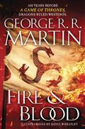 FIRE-BLOOD-300-YEARS-BEFORE-A-GAME-OF-THRONES-HC-(C-0-1-0