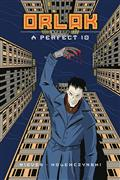 ORLAK-A-PERFECT-10-GN-VOL-01