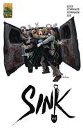 SINK-6-CVR-A-CORMACK-(MR)