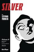 SILVER-TP-VOL-04-(OF-4)