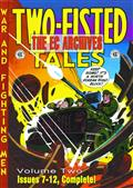 EC-ARCHIVES-TWO-FISTED-TALES-HC-VOL-02