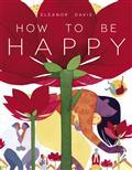 HOW-TO-BE-HAPPY-HC-(C-0-1-2)