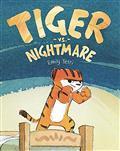 TIGER-VS-NIGHTMARE-YR-GN-VOL-01-(C-0-1-0)