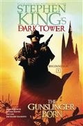 DARK-TOWER-BEGINNINGS-HC-VOL-01-GUNSLINGER-BORN-(C-0-1-0)