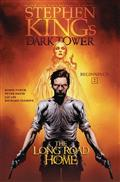 DARK-TOWER-BEGINNINGS-HC-VOL-02-LONG-ROAD-HOME-(C-0-1-0)