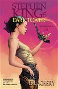 DARK-TOWER-BEGINNINGS-HC-VOL-03-TREACHERY-(C-0-1-0)