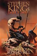 DARK-TOWER-BEGINNINGS-HC-VOL-05-BATTLE-JERICHO-HILL-(C-0-1-