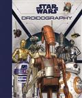 STAR-WARS-DROIDOGRAPHY-HC-(C-0-1-0)