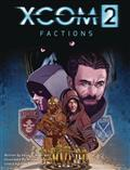 XCOM-2-GN-VOL-01-FACTIONS-(C-1-1-0)