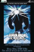 JUNIOR-HIGH-HORRORS-2-CVR-B-THE-THING-PARODY