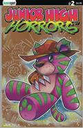 JUNIOR-HIGH-HORRORS-2-CVR-C-FREDERICK-TOY