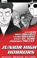 JUNIOR-HIGH-HORRORS-2-CVR-D-LETHAL-WEAPON-PARODY